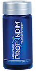 HIgh-Res-New-Protandim-Bottle-copy