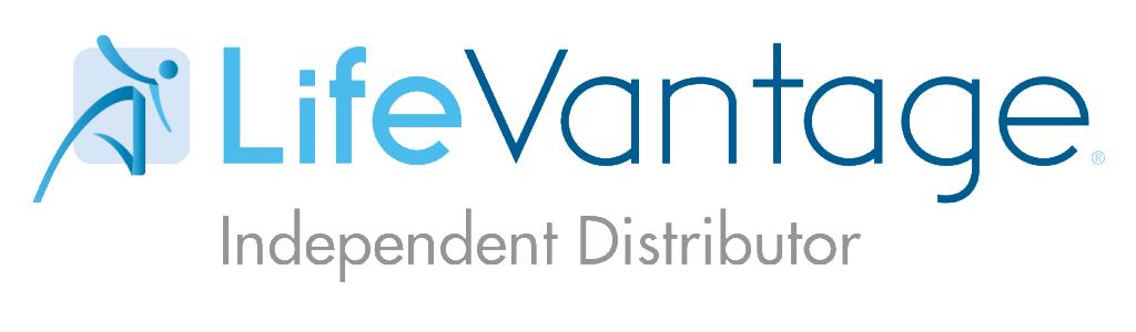 Sponsor-Logo-LifeVantage-1024x300